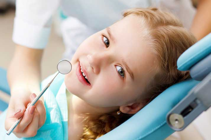 General Dentistry – Mosman Dental Centre