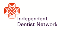 IndependentDentistNetwork